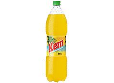 Botella Kem 1.5 L