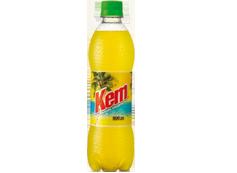 Botella Kem (500 CC)