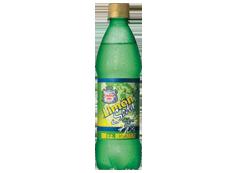 Botella Limon Soda  (500 CC)