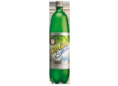 Botella Limon Soda Light 1.5 L