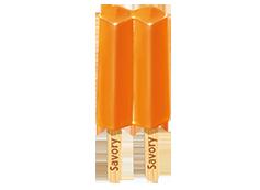 Lolly Pop Naranja