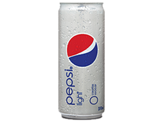 Pepsi Light 310cc