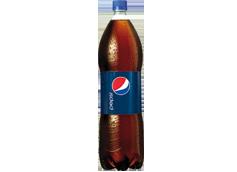 Botella Pepsi 1.5 L