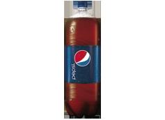 Botella Pepsi 3 L