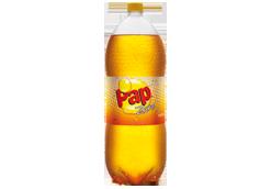 Botella Pap Zero 3 L