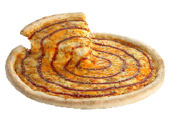 Pizza Delicheese