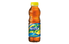 Botella Nestea (500ml)