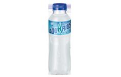 Botella Aquarius Limón (500ml)