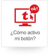 ¿Cómo activo mi botón?