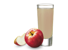 Néctar de Manzana