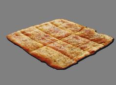 Minis de mozzarella