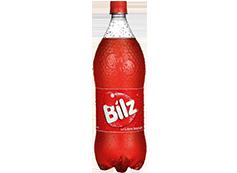 Botella Bilz 1.5 L