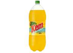 Botella Kem 3 L