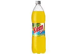 Botella Kem Zero 1.5 L