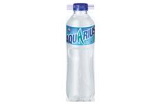 Botella Aquarius (1l)
