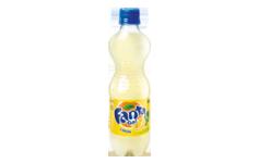 Botella Fanta Limón(500ml)