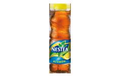Botella Nestea (500ml)