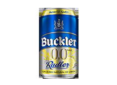 Lata Buckler Radler
