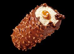 Helado Magnum Caramel & Nut