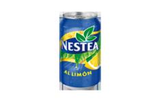 Lata Nestea