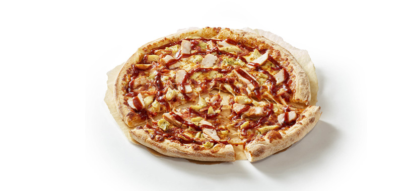 Steak house haz tu pedido online for Telepizza 3 pisos