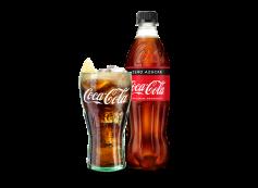 Llévate un refresco (50cl.) por 2 telepicoins