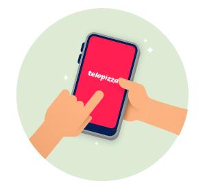 Compra web o app