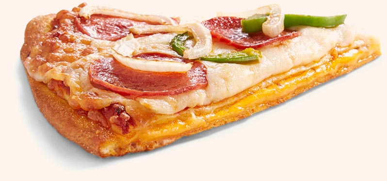 pide tu pizza por internet ofertas exclusivas