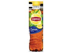 LIPTON CYTRYNOWY 0,5 L
