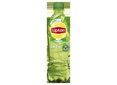 LIPTON ZIELONA HERBATA 0,5 L