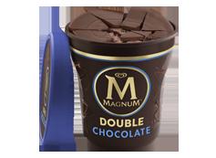 MAGNUM CHOCOLATE 440 ML