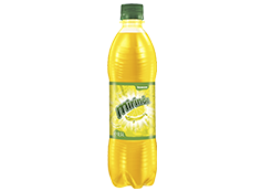 MIRINDA LEMON 0,5 L
