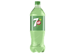 7UP 0,85L
