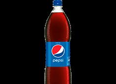 Garrafa Pepsi 1.5L