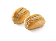 Pão Alho Simples