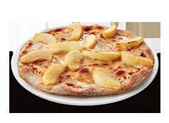 Pizza Dolce&Sana
