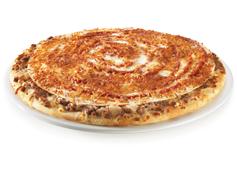 Pizza Lasanha de Carne