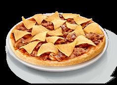 Pizza Leitão