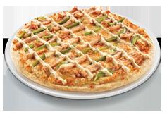 Pizza Pimentango