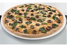 Pizza Verdini