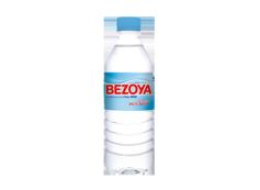 Agua (500ml)