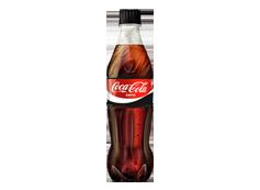 Coca-Cola Zero (500ml)