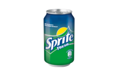 Sprite (33cl)